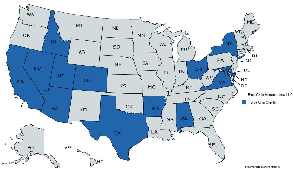 Blue Chip Accounting, LLC (2)