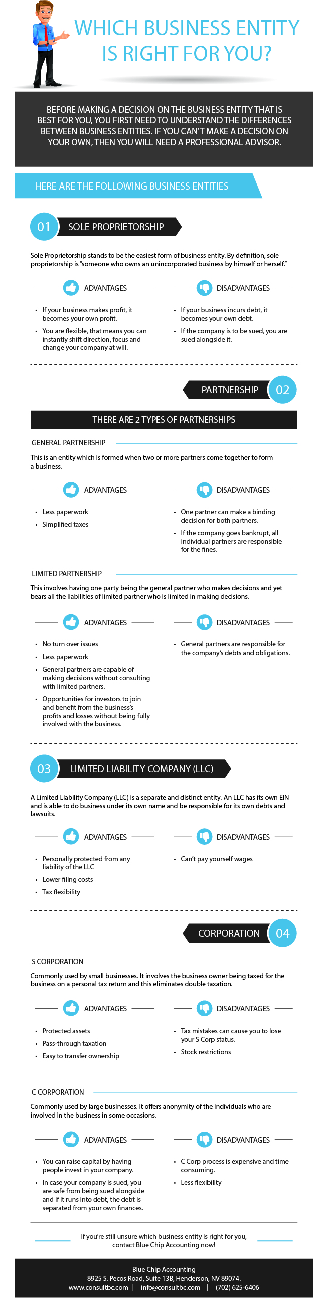 Edited Business_Entity_Infographic4